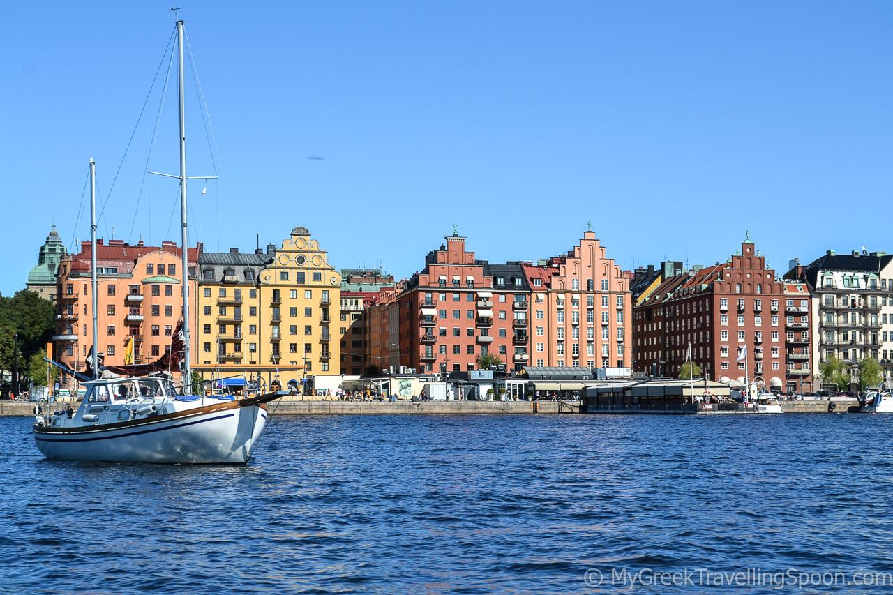 Al green spelar i stockholm